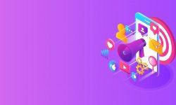 5 passos que você precisa fazer para divulgar sua empresa no universo digital
